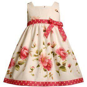 Girls Dresses Summer Dresses Dresses