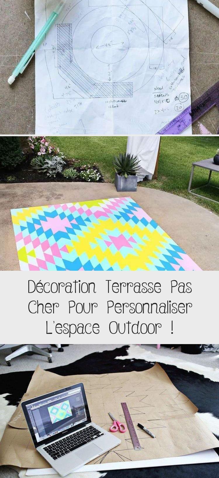 Terrasse Pas Cher Pour Personnaliser L Espace Outdoor Outdoor Blanket Outdoor Beach Mat