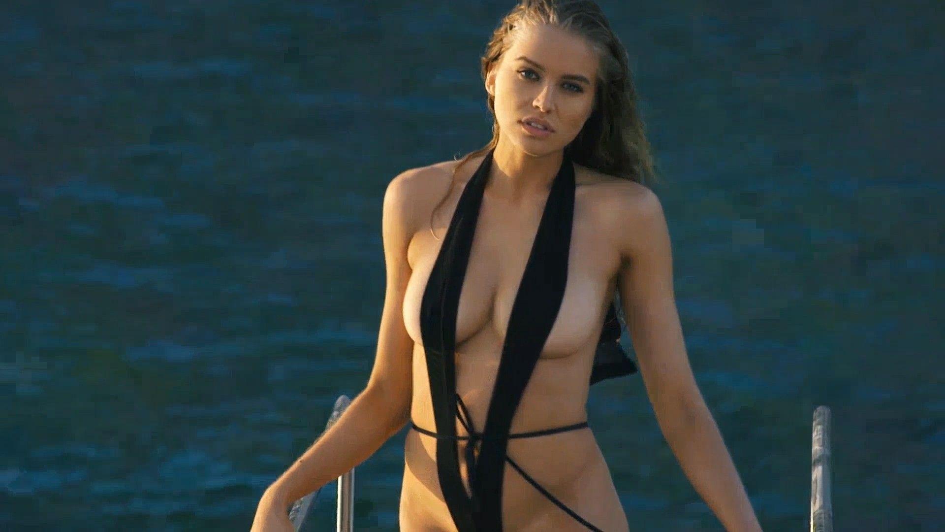 swimsuit models nude milf lesbians orgy