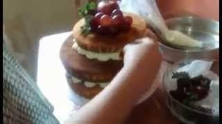 Confeitaria e Cozinha sem Mistério - YouTube