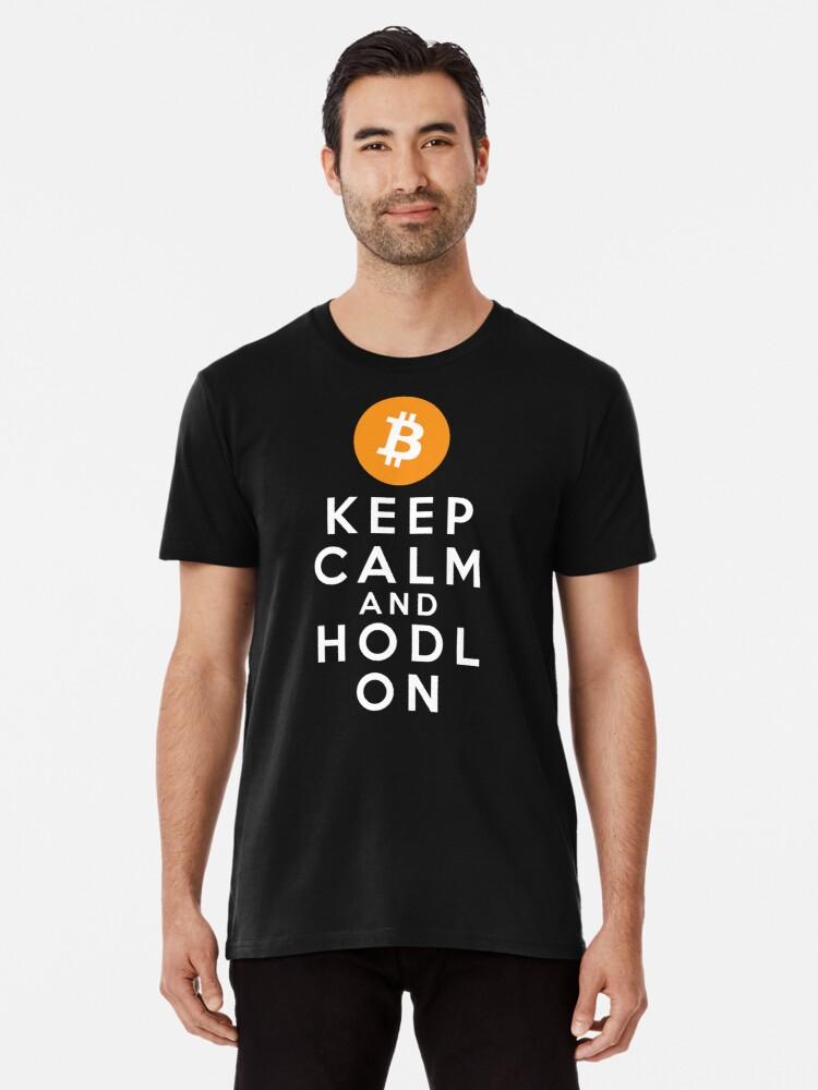 t bitcoin trader bitcoin core ubuntu