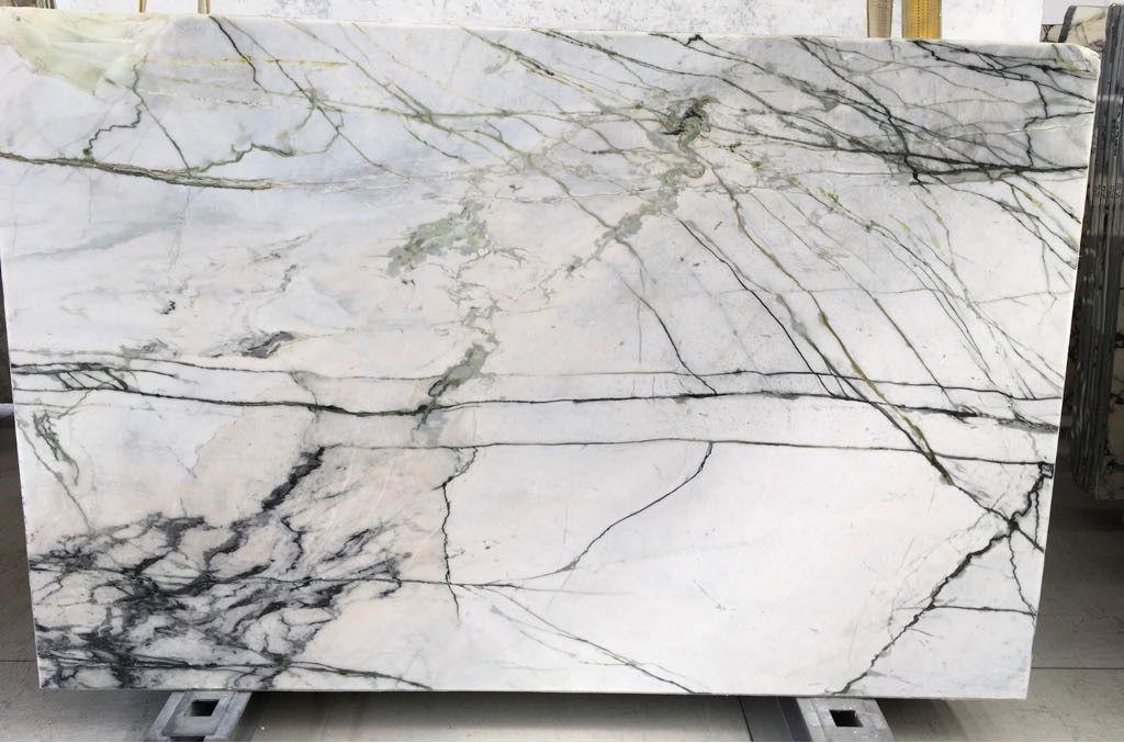 Calacatta Verde Slabs Marble Trend Marble Granite Tiles Toronto Ontario Marble Trend Marble Granite Tiles Toro Marble Trend Calacatta Granite