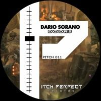 Dario Sorano Doors Ep [Pitch perfect Records] Out Now by Dario Sorano on SoundCloud