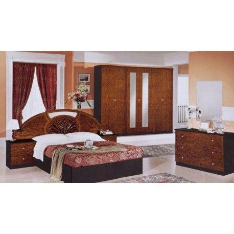 couleurs qui se marient top cool les couleurs qui se. Black Bedroom Furniture Sets. Home Design Ideas