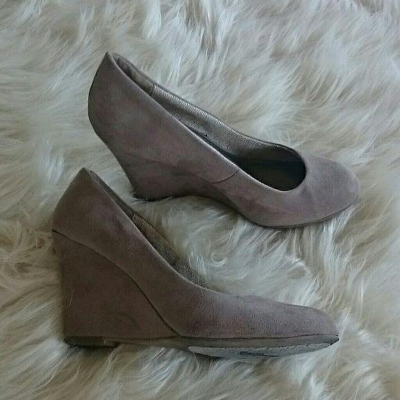 Fergalicious shoes Everyday shoes, very comfortable Fergalicious Shoes Platforms