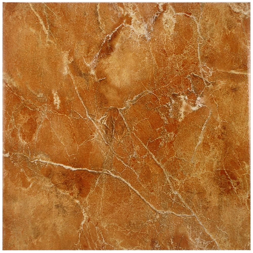 Merola tile aroa siena 12 12 in x 12 12 in ceramic floor and bring a contemporary elegant design to your home decor by choosing this merola tile aroa siena ceramic floor and wall tile dailygadgetfo Image collections