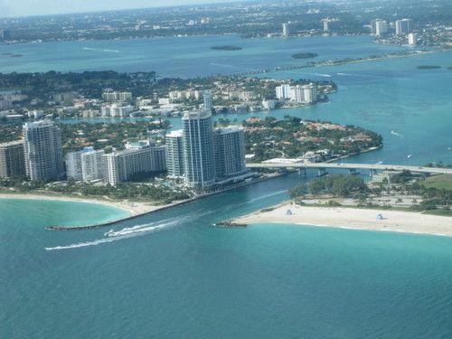 Panoramio Photo Of Haulover Inlet Miami Beach North Miami Beach Places To Visit