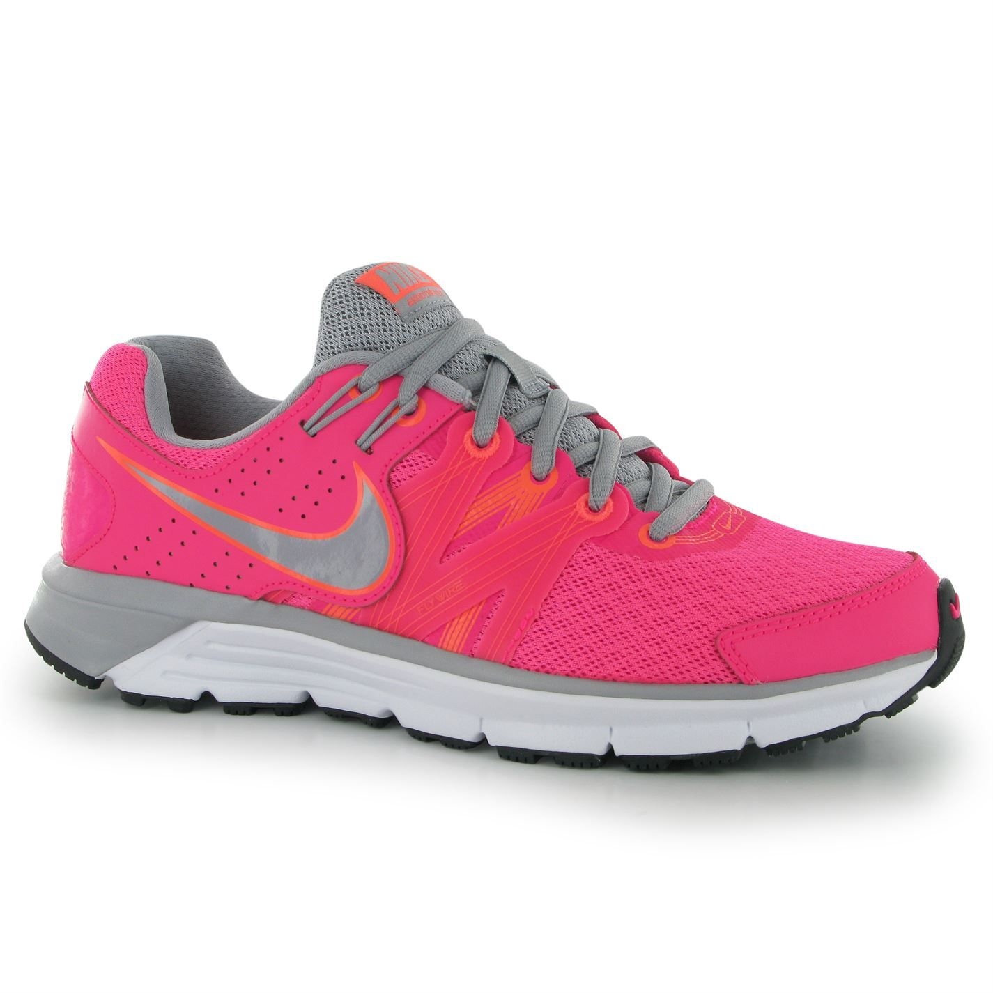 Nike | Nike Anodyne DS 2 Ladies Running Shoes | Ladies Running Shoes