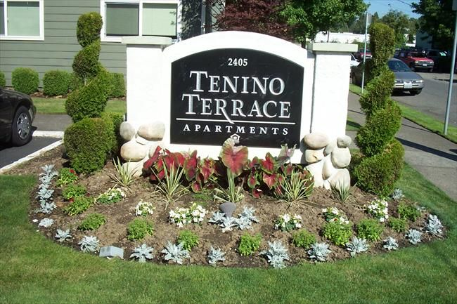 At Tenino Terrace Apartments And Heartland Realty Investors We Are Committed To Excellence Our Goal Is To M Affordable Apartments Apartment Terrace Apartment