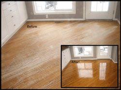 Account Suspended Refinish Wood Floors Refinishing Floors Floor Restoration