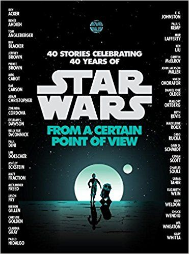 Pdf download from a certain point of view star wars free pdf pdf download from a certain point of view star wars free fandeluxe Images