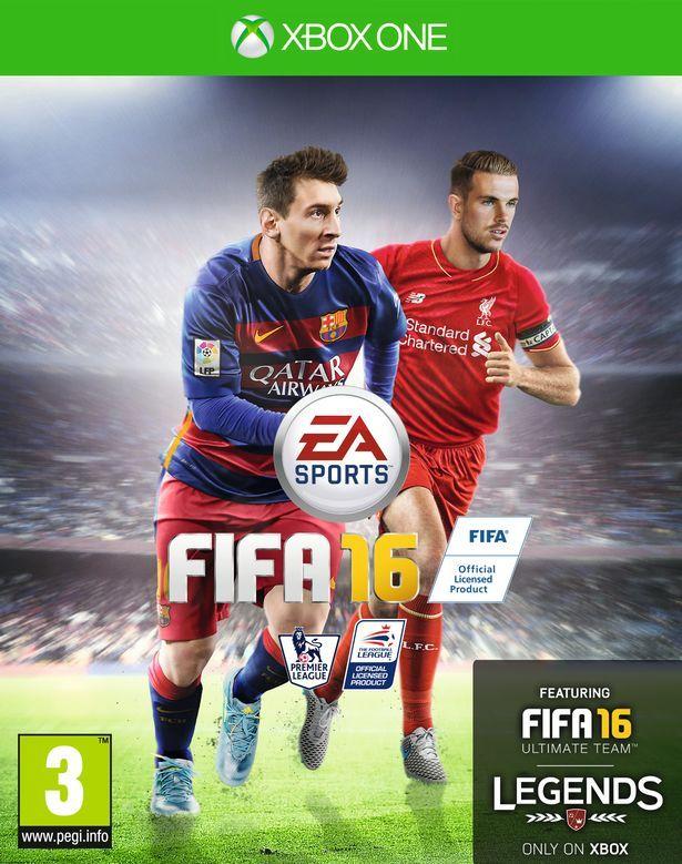 Fifa 16 Tipps Ps4