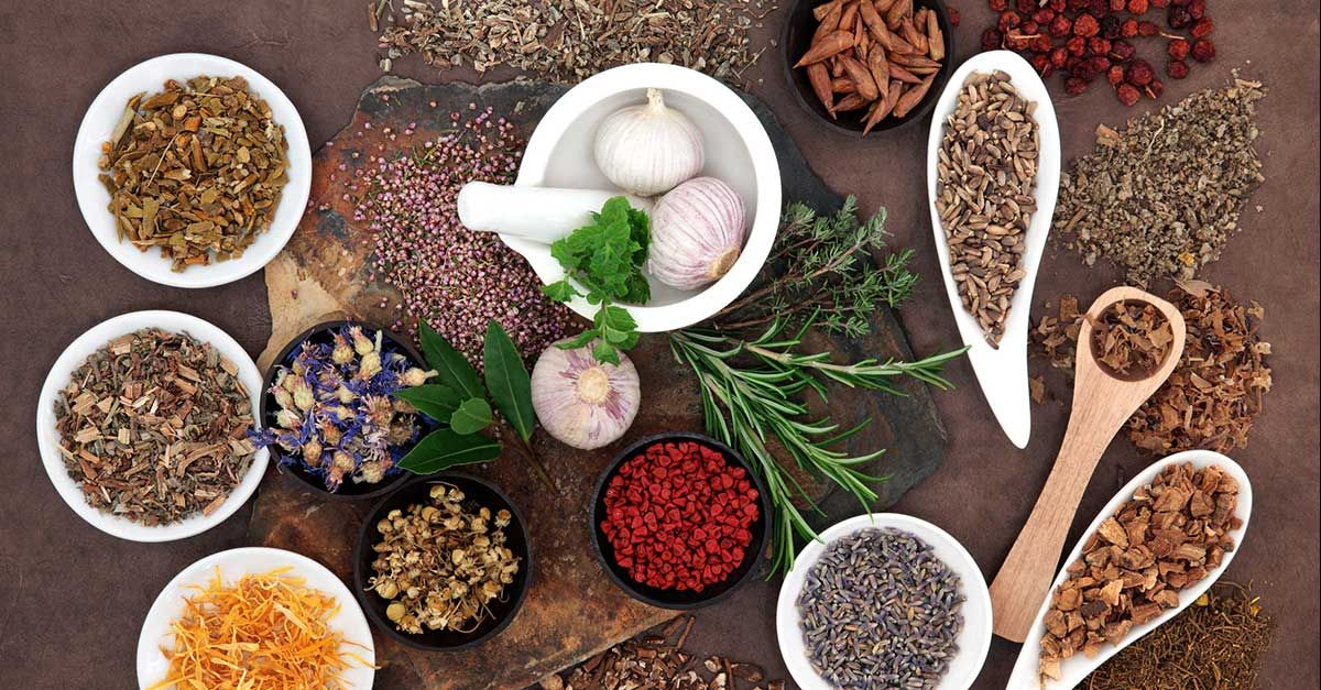 Naturopathy uses non toxic natural therapies to enhance immune system.Prevention forms the core principle and is free from harmful side effects.