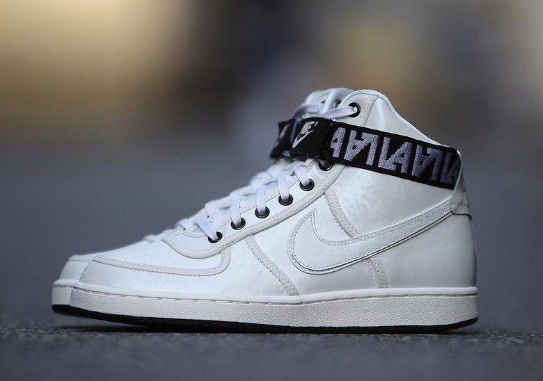 1acbdf1b8adb8a Nike Has A Set Of LA-Inspired Vandal Highs For Women