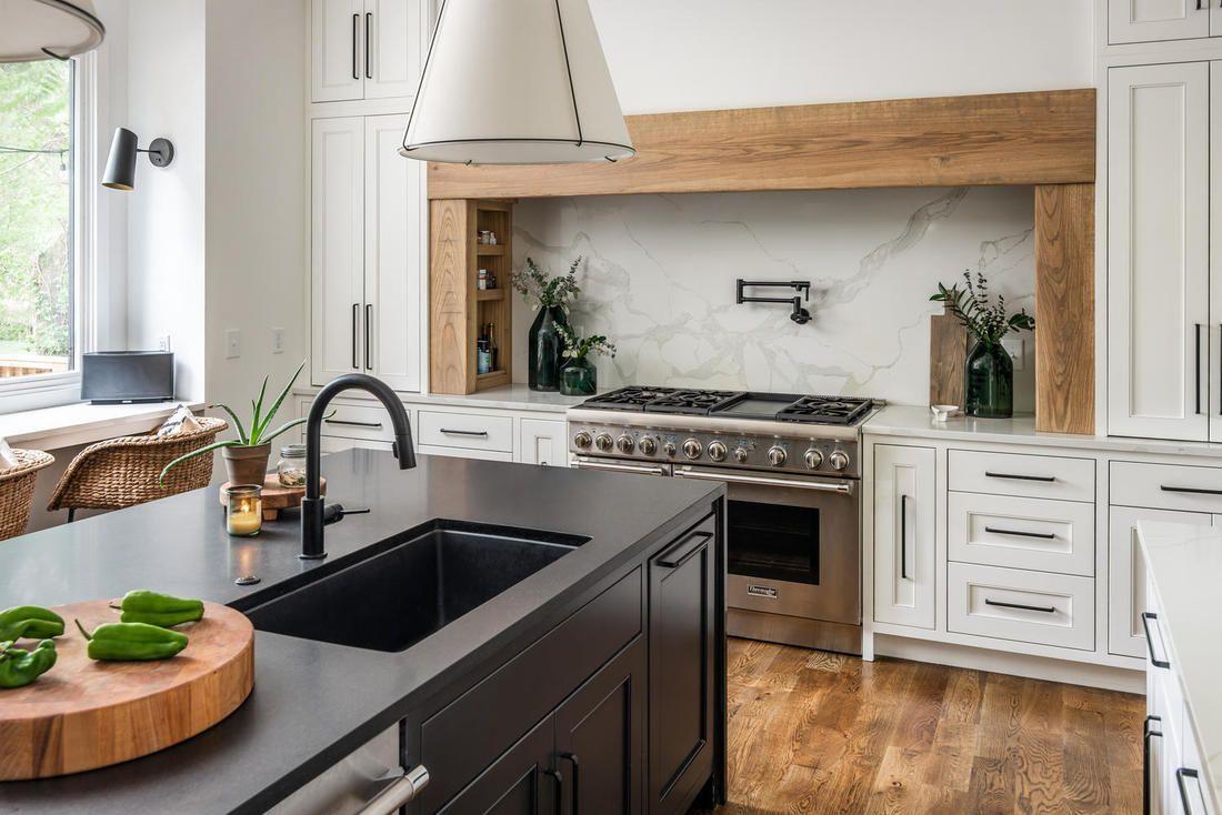 luxurious kitchen design kitchen design in 9d kitchen design ...
