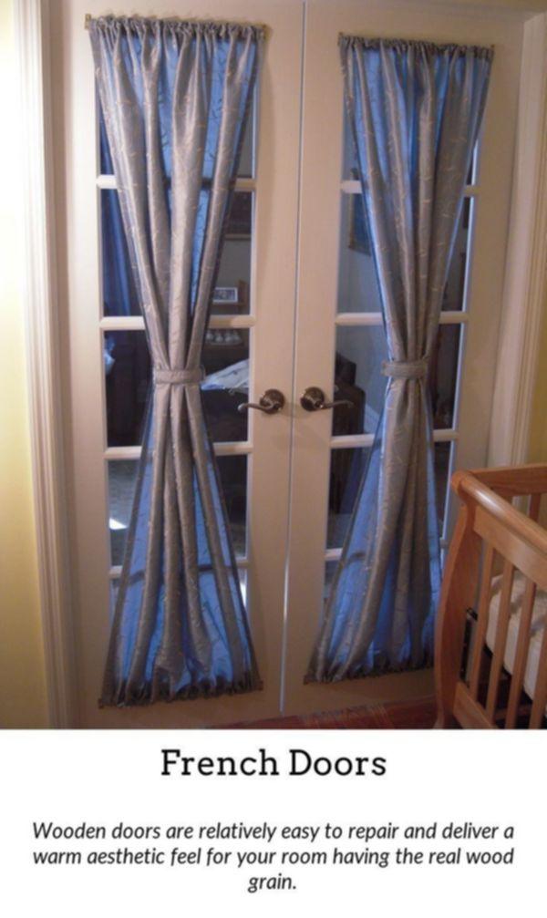Where To Buy Interior Doors Double Door Pantry Door Designs