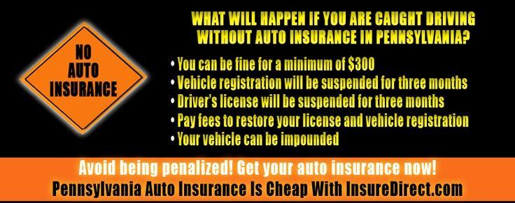 Cheap insurance rates car insurance cheapest insurance