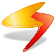 Download accelerator plus crack 2018