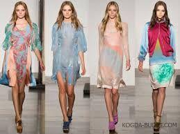 """Résultat de recherche d'images pour """"тенденции моды 2016"""""""