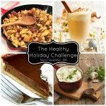 healthyholidays3