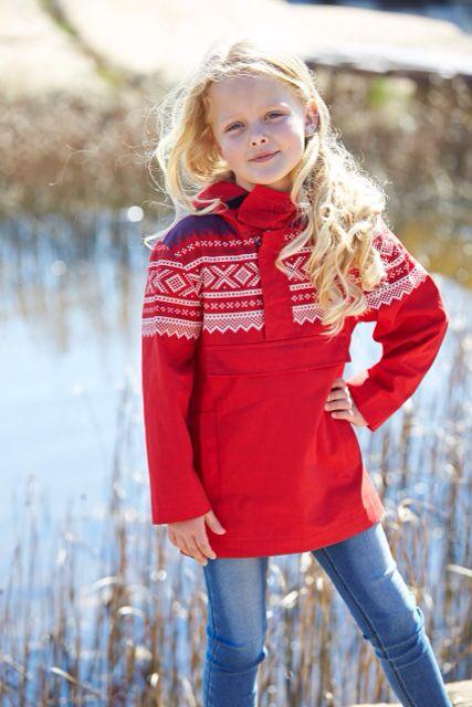 745ce87a Beautiful Norwegian Nature #kids #clothes #marius #norway #norge #barneklær  #barnogleker #nettbutikk