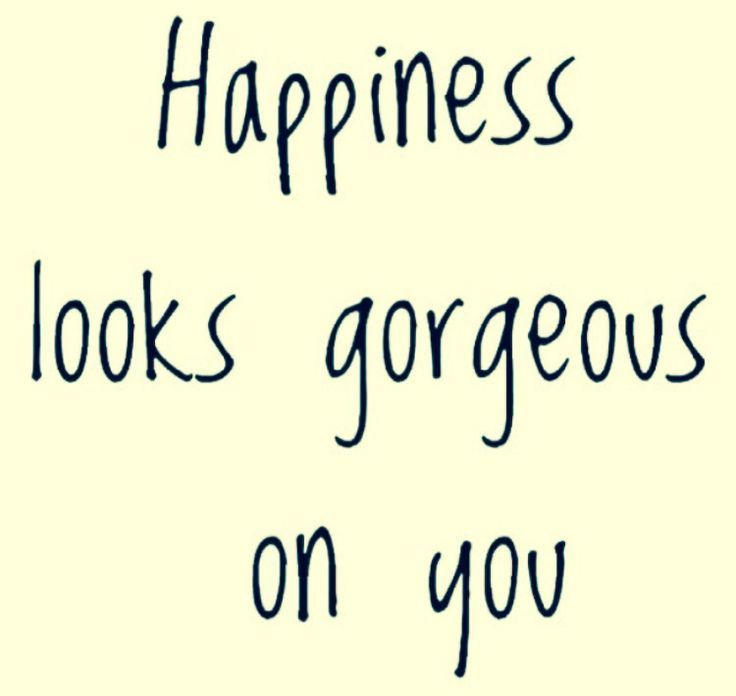 Positive Quotes About Love Fair Happy Quotes  Quotation  Image  Quotes Of The Day  Description