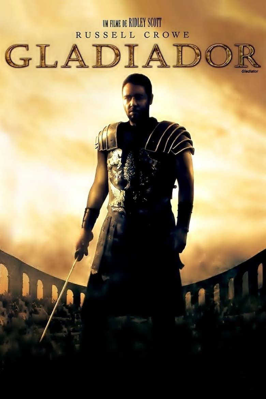 Ver Gladiator Pelicula Completa En Español Latino Repelis Full Movies Online Free Gladiator Movie Gladiator 2000