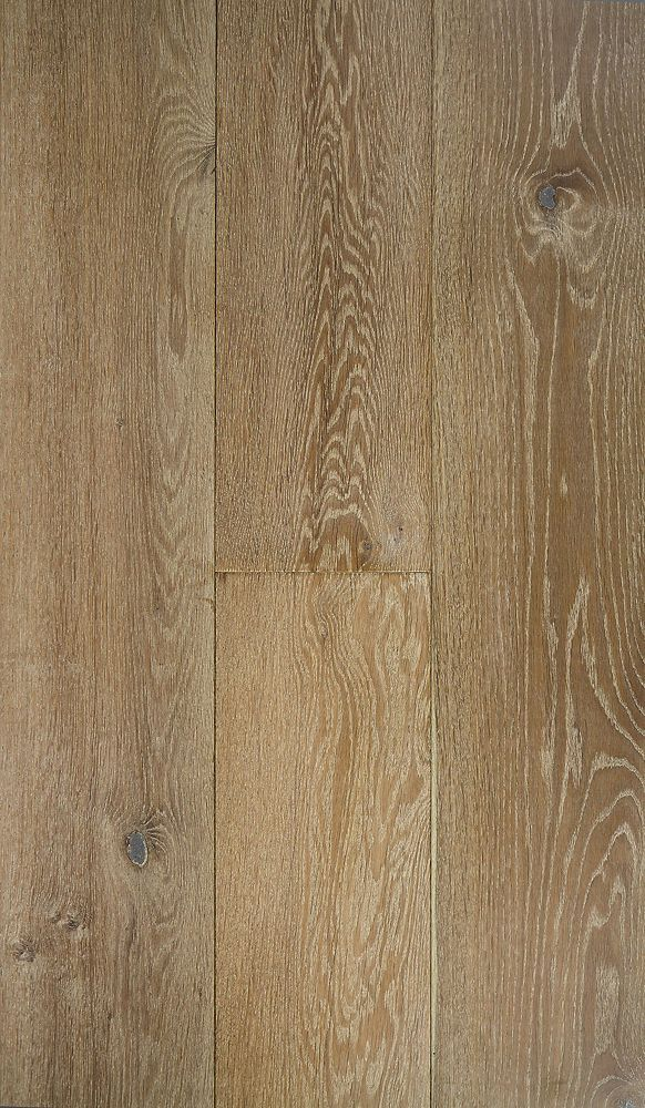 Equestrian Oak 7 1 2 Inch W Engineered Hardwood Flooring 23 31 Sq Ft Case Engineered Hardwood Flooring Engineered Hardwood Engineered Wood Floors