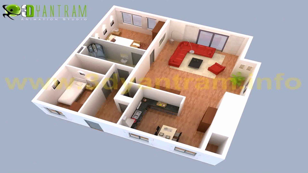 3d 4 Bedroom House Plans Fresh Pin By Haru A On House Plans In 2019 Islaminjapanmed In 2020 Small House Design Floor Plan Small House Design Small House Design Plans