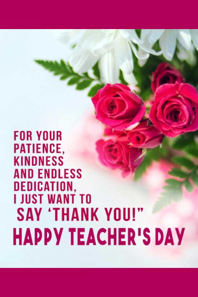 500 Teachers Day Greetings Wishes Teacher S Day Greetings Images 2020 In 2020 Teachers Day Greetings Teachers Day Greetings Images