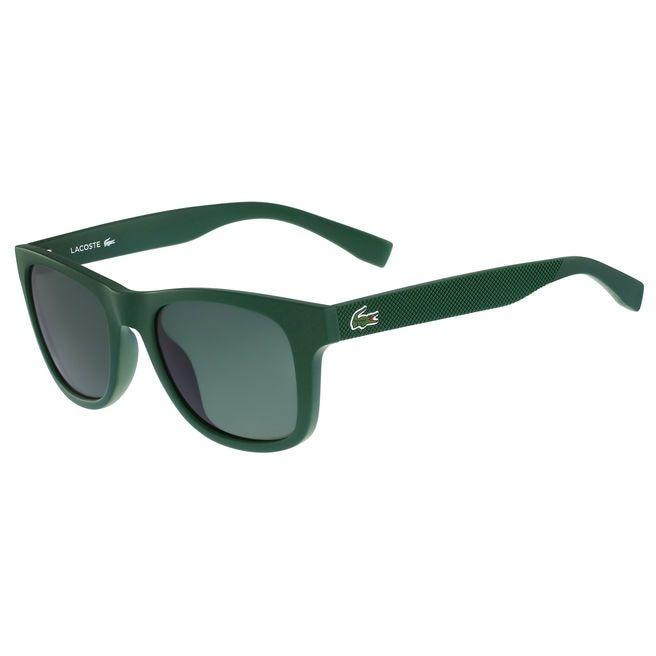 15b47d44b4dc Unisex L.12.12 Petit Piqué Sunglasses