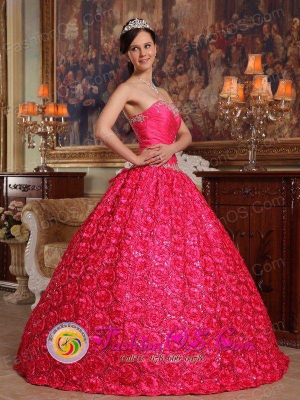 http://www.fashionor.com/Quinceanera-Dresses-For-Spring-2013-c-27.html  vintage Luxurious Vestidos de quinceanera  vintage Luxurious Vestidos de quinceanera  vintage Luxurious Vestidos de quinceanera
