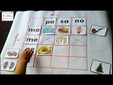 215 Actividad Para La De Iniciación A Lectoescritura Para Niños De 6 Años Youtube Actividades Para Lectoescritura Lectoescritura Habilidades De Lectura