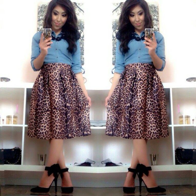 Church outfit #churchoutfitfall Church outfit #churchoutfitfall
