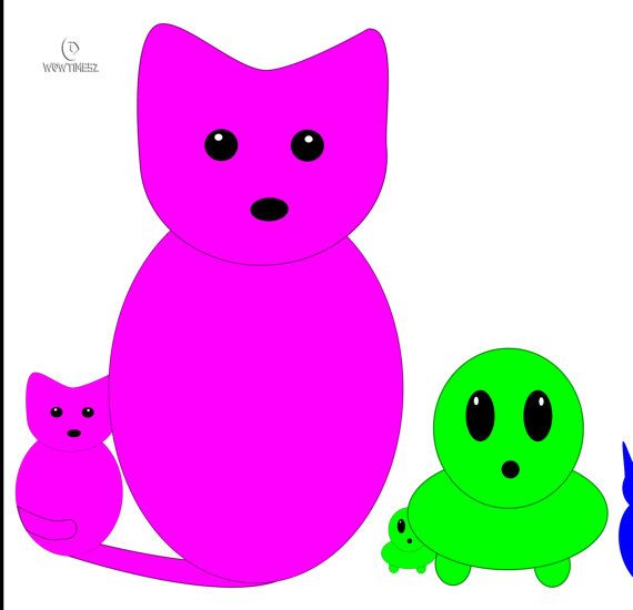 moms of cuties is cute addition to your home or wall on wall of moms id=56054