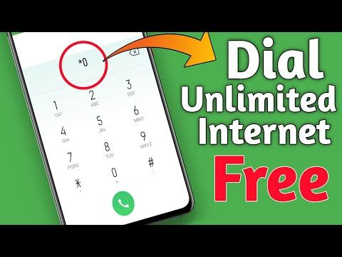 8151c6109a4612a467bff6ea424024f2 - Free Internet Vpn Trick For Android 2019