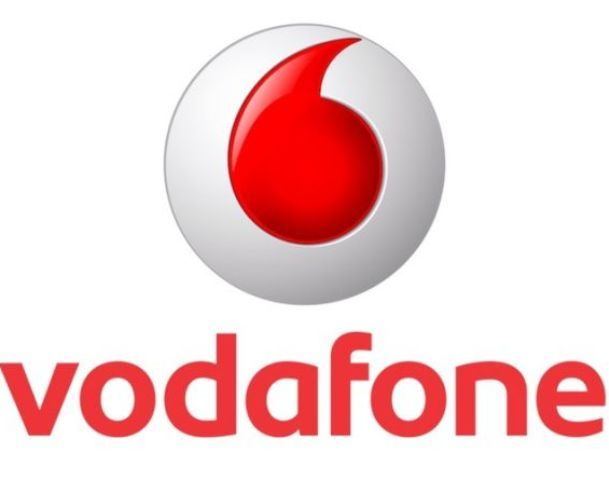 Check out Vodafone's new Rs. 279 recharge plan! In order