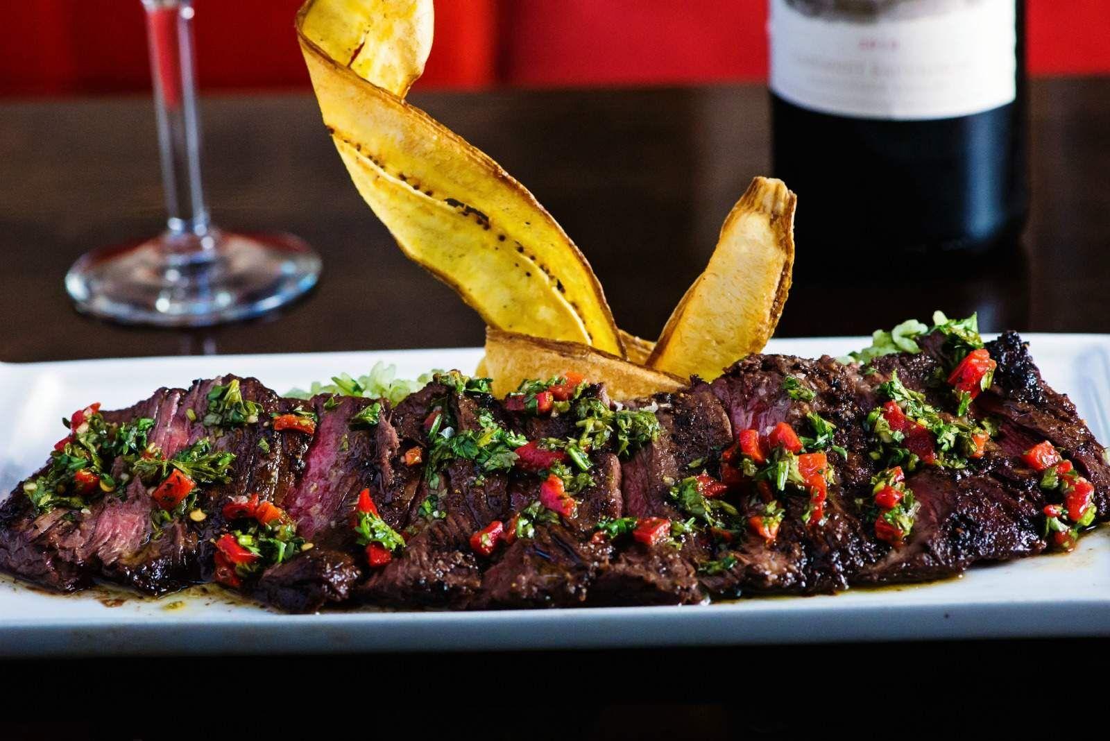 The best new restaurant in 10 Miami neighborhoods Eat