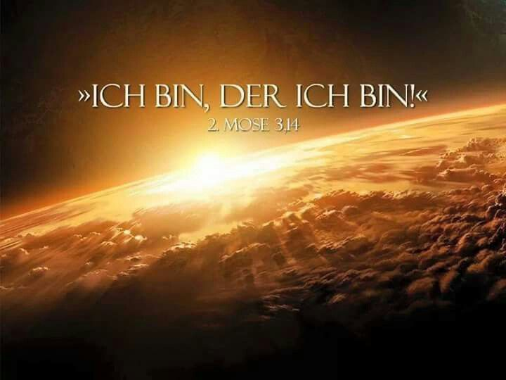 Gott Zitate Bibel