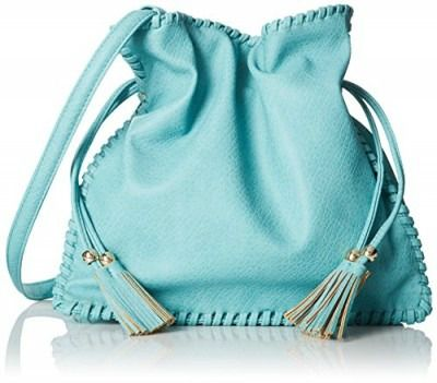 Big Buddha Handbag Giveaway Women S Fashion Inspiration