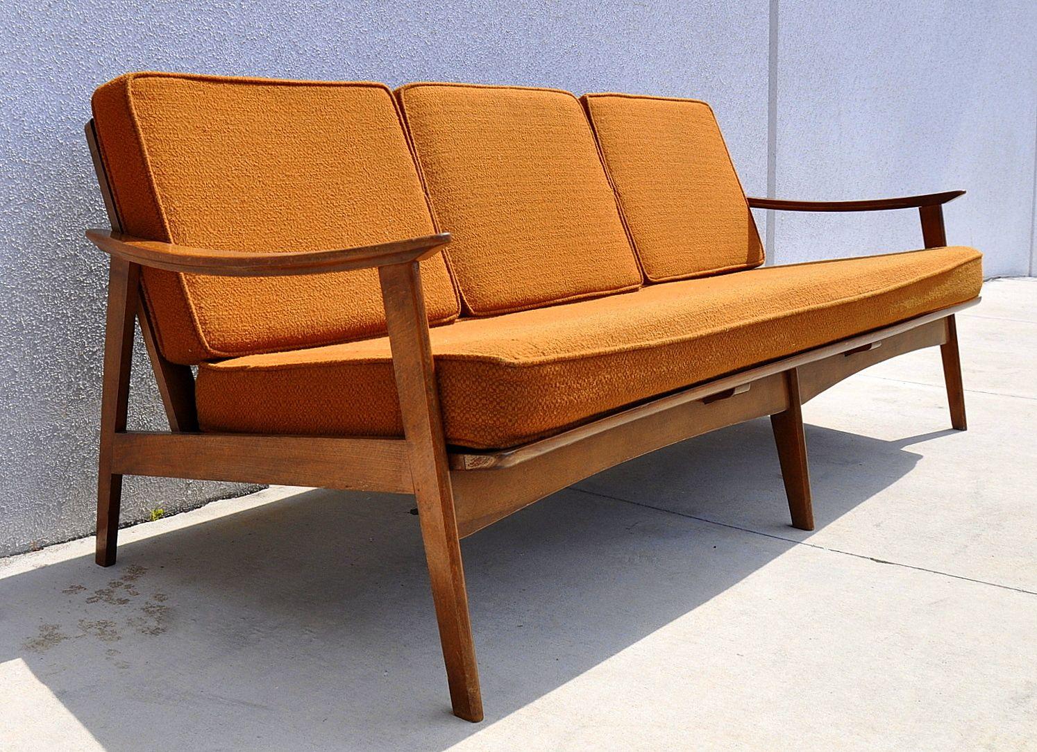 Selectmid Century Modern Design Finds Sofa Design Scandinavian Furniture Modern Scandinavian Furniture