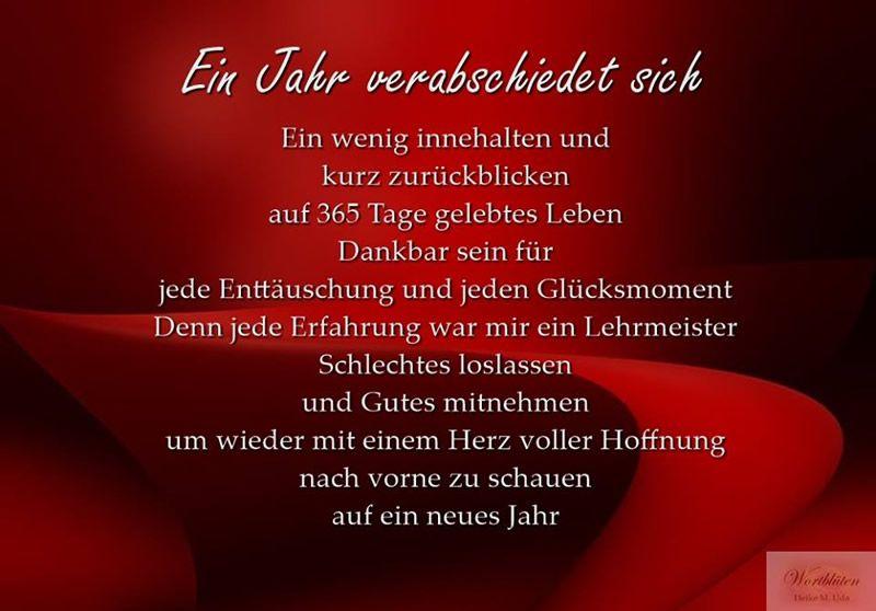 Bildergebnis für Wünsche Euch Allen Einen Guten Rutsch Ins Neue Jahr ...