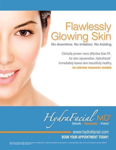 Pin By Living Well Essentials Spa On Hydra Facial Md Hydra Facial Facial Skin Rejuvenation