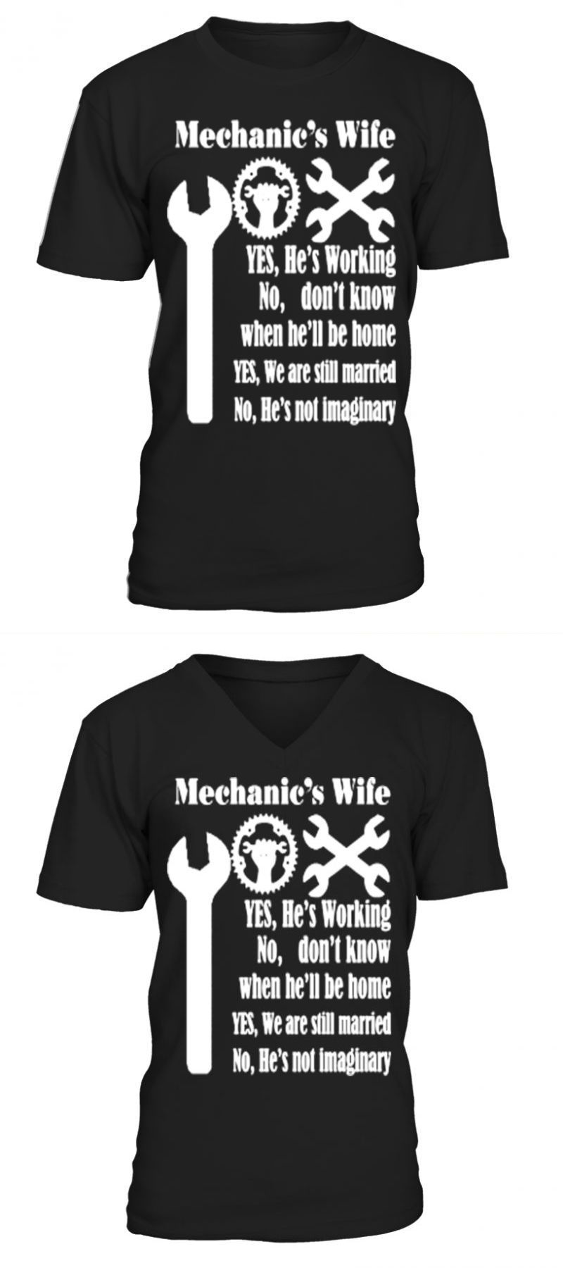 edc93affc Engineer t shirts funny mechanic engineer t shirt funny #engineer #shirts # funny #mechanic #shirt #definition #of #an #round #neck #t-shirt #unisex  #v-neck
