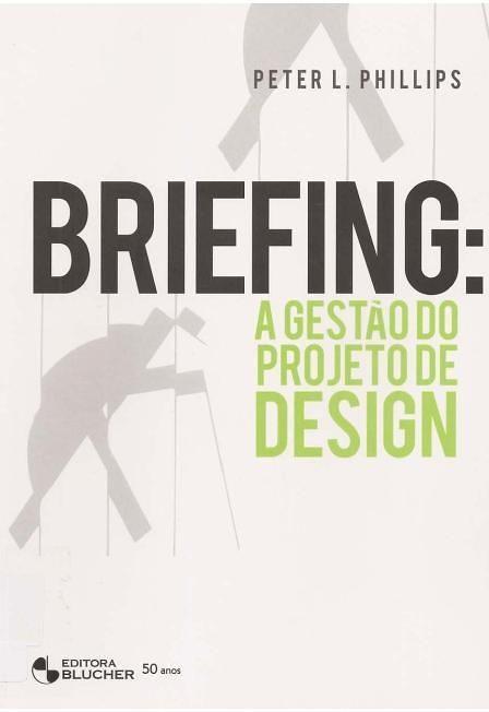 Livros Que Todo Designer Precisa Ler Parte 1 Projetos De