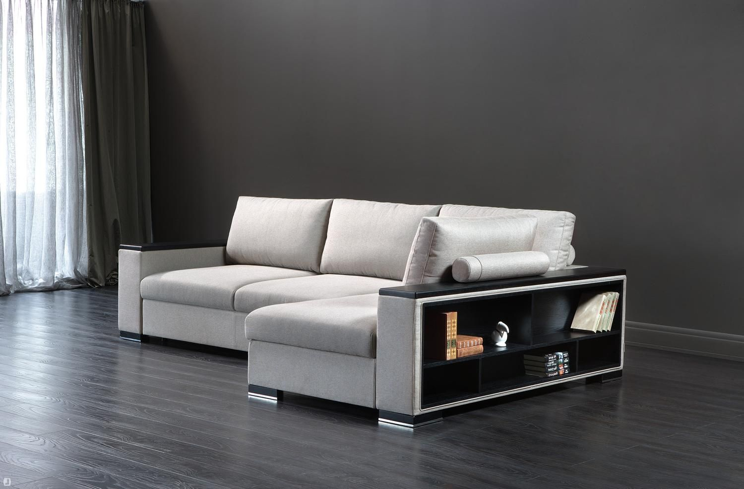 Broyhill Sofa wonderful white sleeper sofa design with storage beside