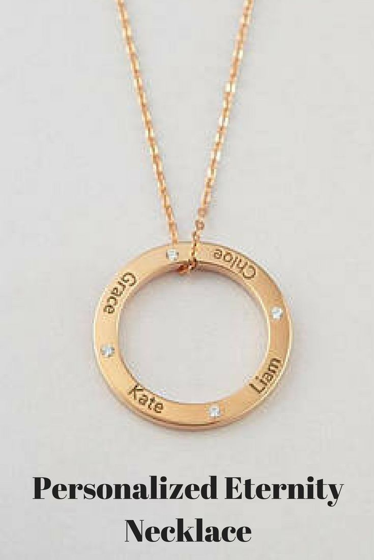 mother children necklace names family can name to pin with for someone feel me my free it two girls three buy