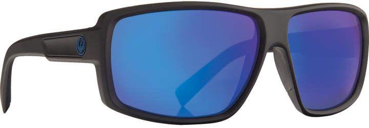 5245bb5edc Dragon Double Dos Floatable Polarized Sunglasses