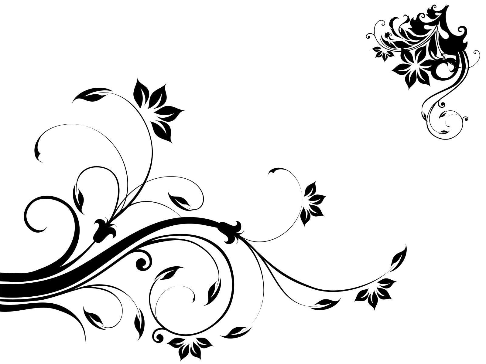 bingkai batik bunga home decor decals batik solo art pinterest