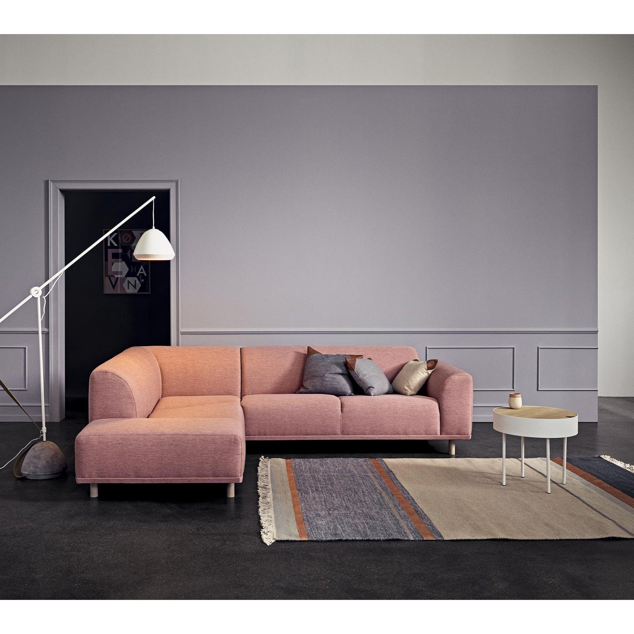 Sofa Design Corner Furniture